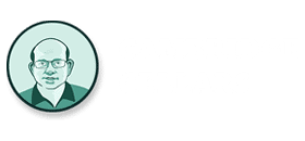 Cambridge Cellars logo