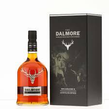 Dalmore Alexander 3