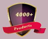 4000+ Cambridge Cellars Products