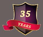 35 Years of Cambridge Cellars