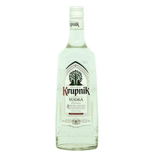 Krupnick Premium Vodka