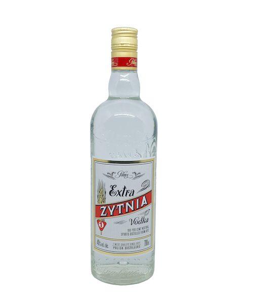 Polmos Zytnia Extra
