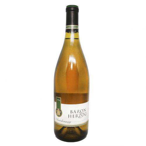 Baron Herzog Chardonnay