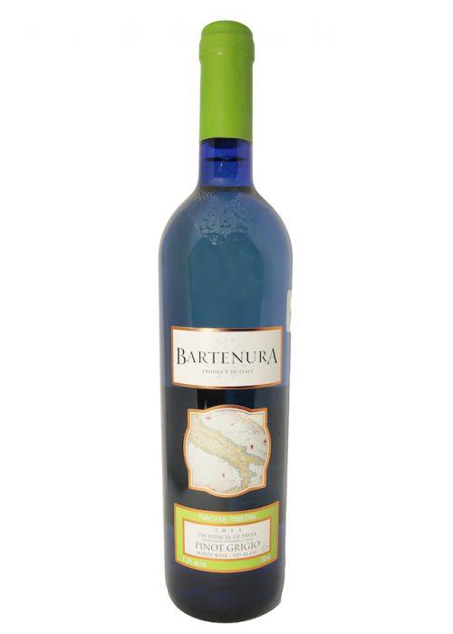 Bartenura Pinot Grigio