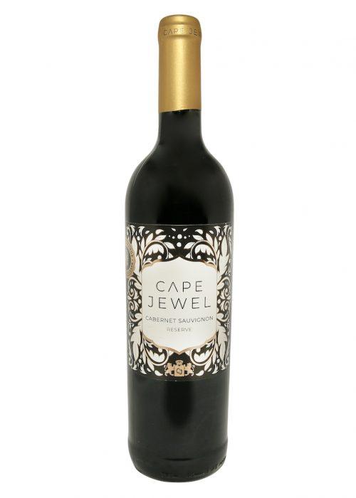 Cape Jewel Cabernet Sauvignon Reserve