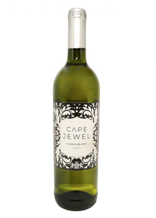 Cape Jewel Chenin Blanc