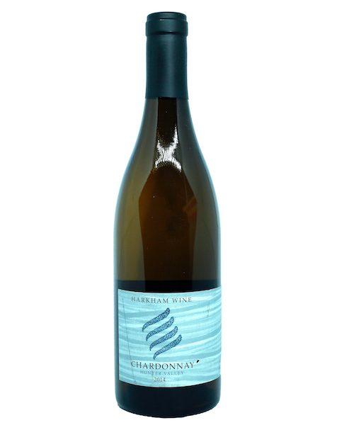 Harkam Wine Chardonay