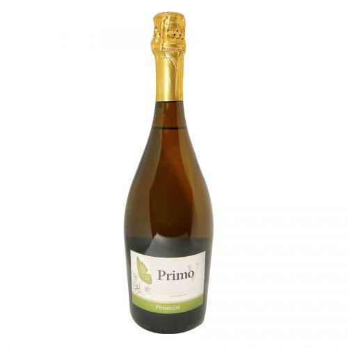 Primo V Prosecco White Sparkling Wine