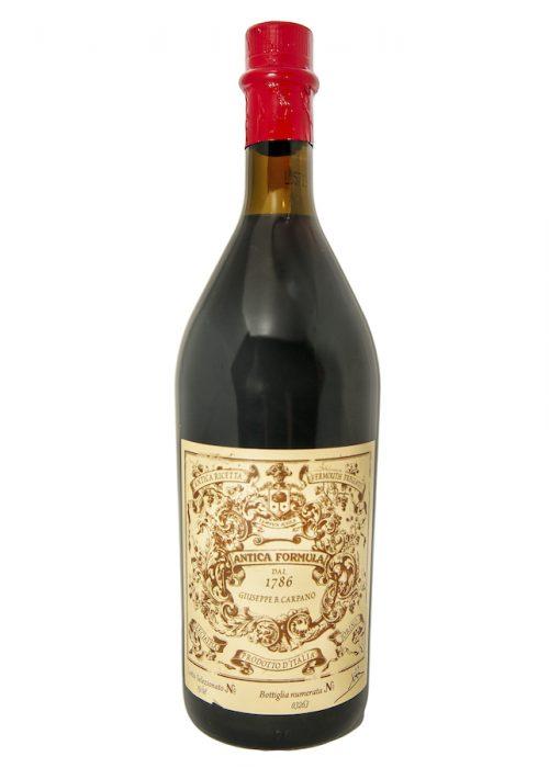 Carpano Carpano Antico Formula Vermouth