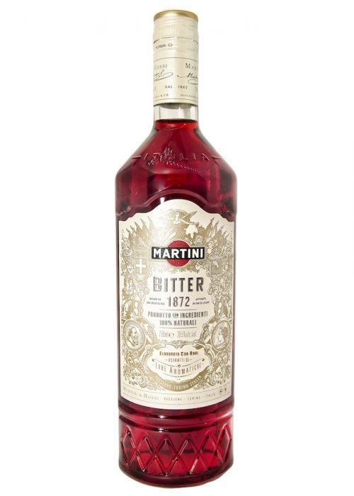 Martini Riserva Speciale Bitter