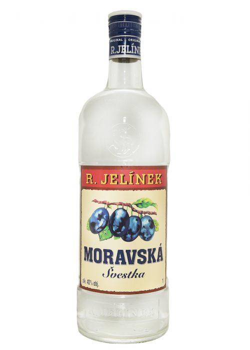 R.Jelinek Morasvka Svestka