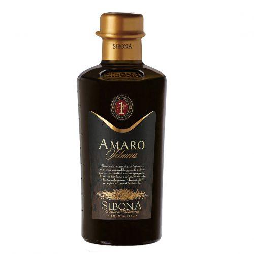 Amaro Sibona