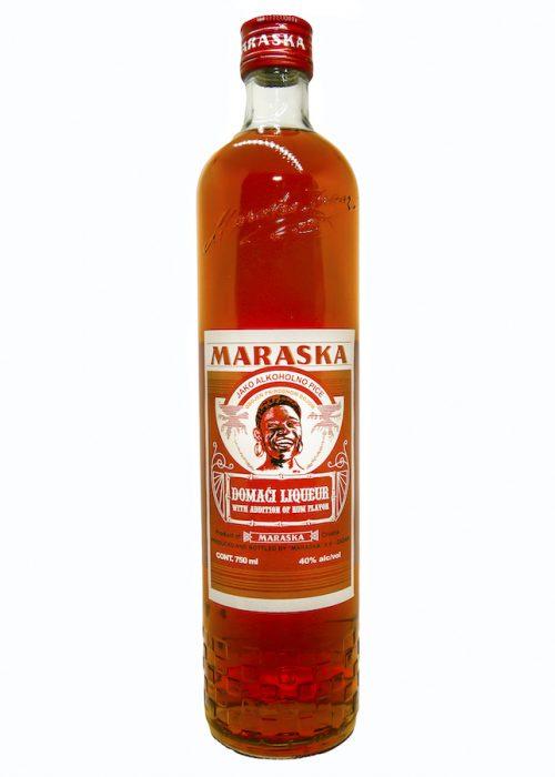 Maraska Domaci Liqueur
