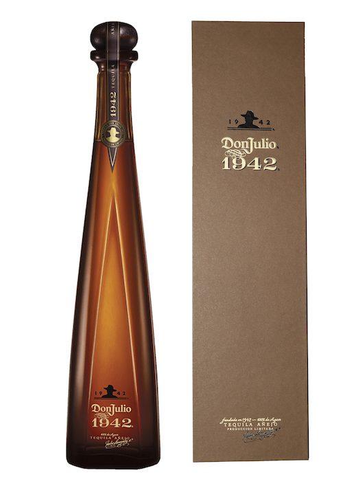 DonJulio 1942 Tequila Anejo