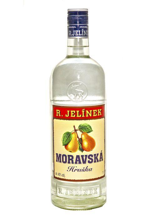 R.Jelinek Morasvka Hruska