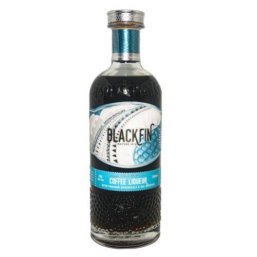 Blackfin Coffee Liqueur