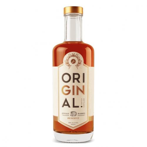 Original Reserve Gin