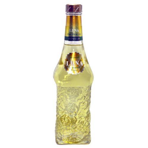 Suntory Lena Banana Liqueur