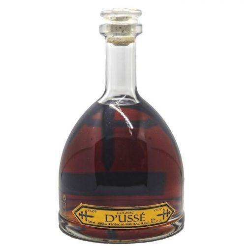 Dusse VSOP Cognac