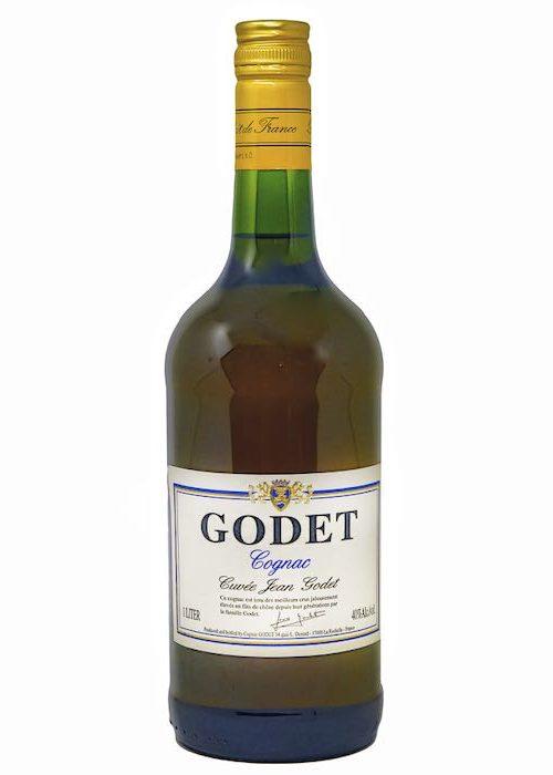 Godet Cognac