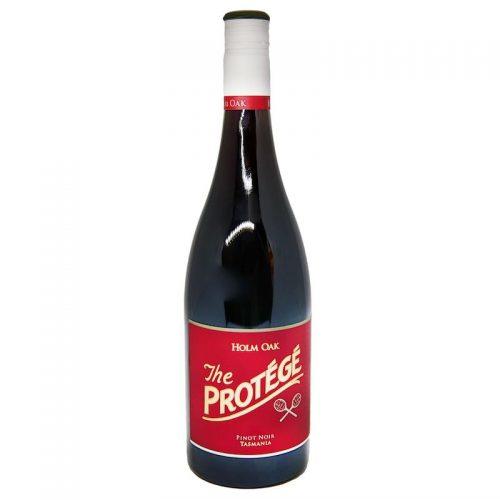 Holm Oak The Protege Pinot Noir