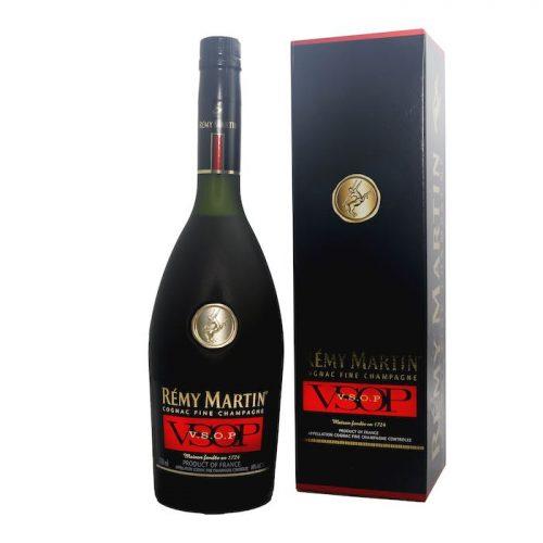 Remy Martin Cognac Fine Champagne
