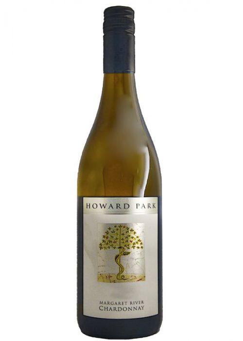 Howard Park Chardonnay