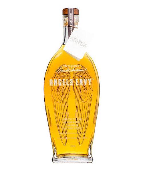 Angels Envy Kentucky Straight Bourbon Whiskey Port Finish 700mL