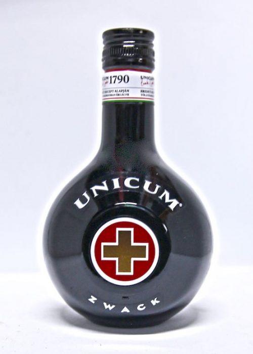 Zwack Unicum
