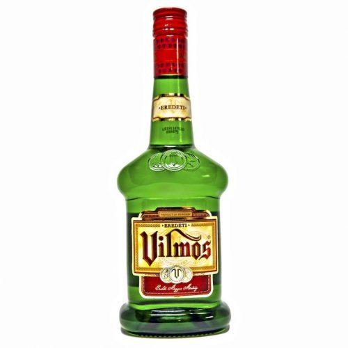 Zwack Vilmos