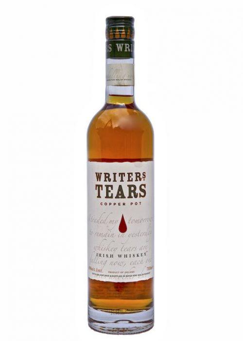 Writers-Tears-Cooper-Pot-Irish-Whiskey-700mL