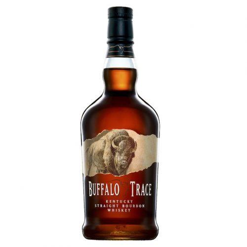 Buffalo Trace Kentucky Staright Bourbon Whiskey 700mL 54.99 40% usa