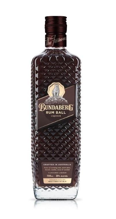 Bundaberg-Rum-Ball-2
