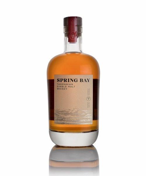 Spring-Bay-Sherry-Cask-1
